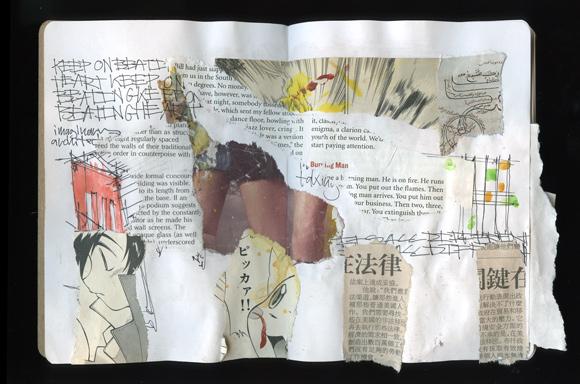 SBP_prog-2012-01-30-page2.jpg