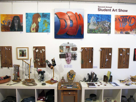 Student-Show-2012-02-03001-.jpg