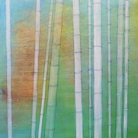 maida_bamboo2_web.jpg
