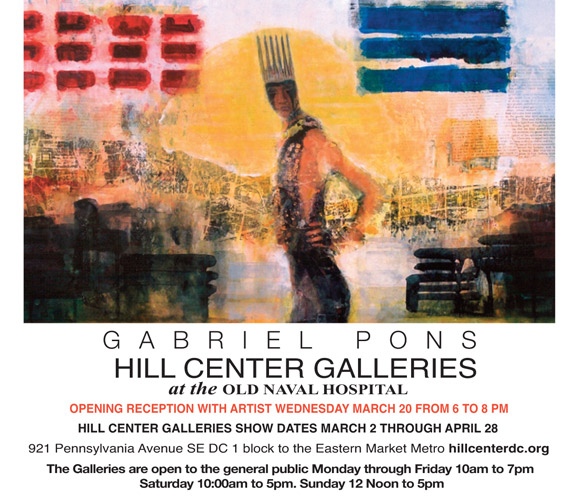 Pons-Artist-Card3_web