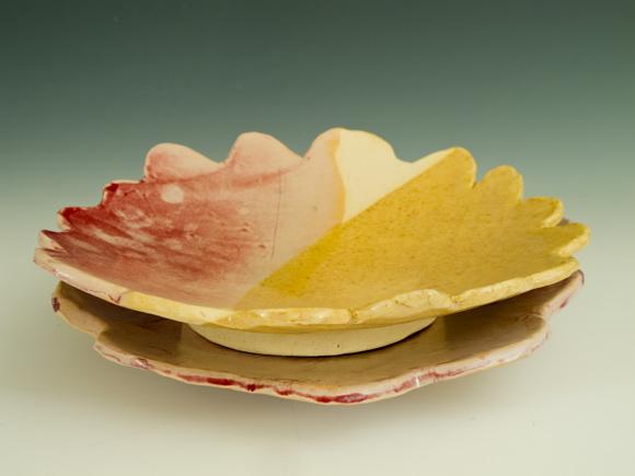 Flower-Plates-02