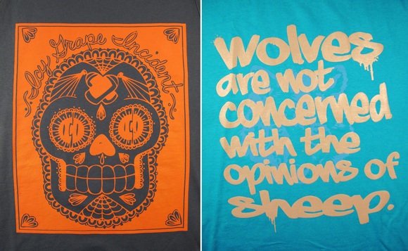IGI-Wenchkin-Wolves-Tees_web