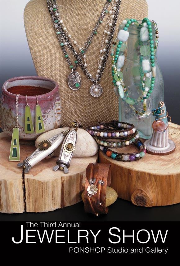 Jewelry-Show_promo01_web