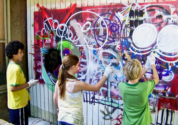 Street-Art-21_web
