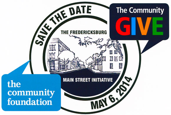 CommunityGive_web