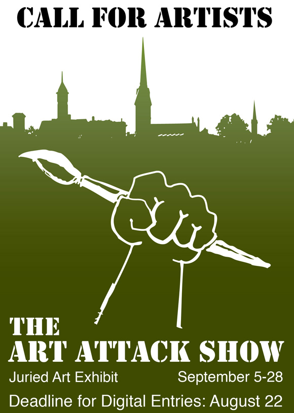 Art-Attack-Show-poster_web