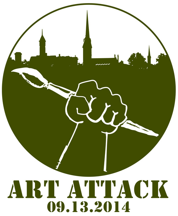 Art-Attack-Logo-2014_web