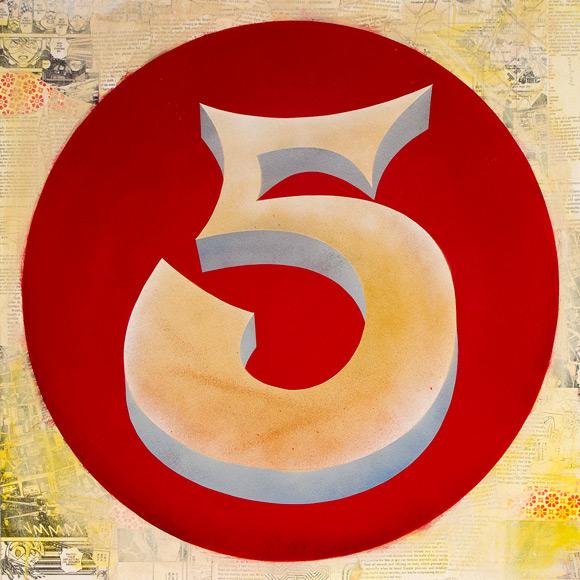 Five_web