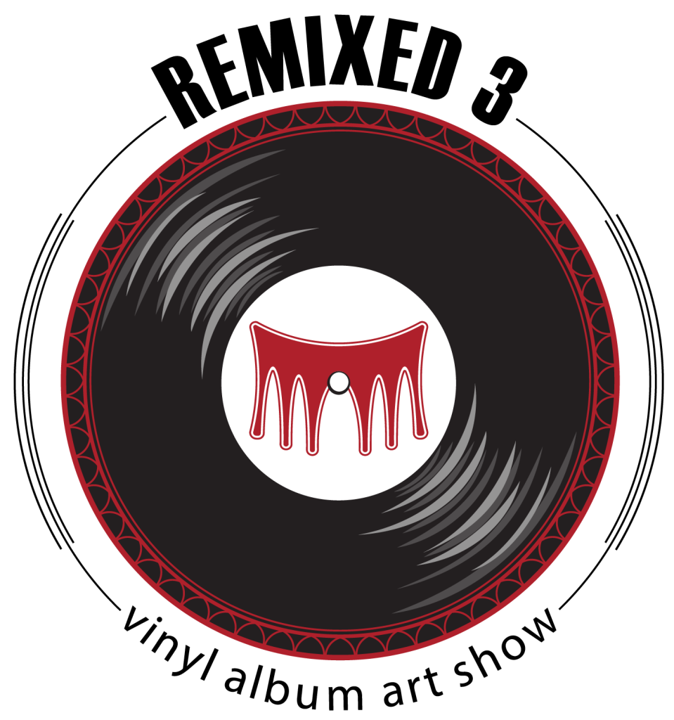 record-icon-01-959x1024.png
