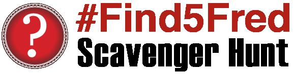 PONSHOP Find5Fred logo-04