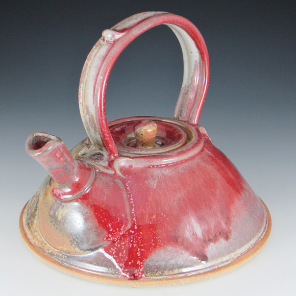 Christie_Teapot01_web