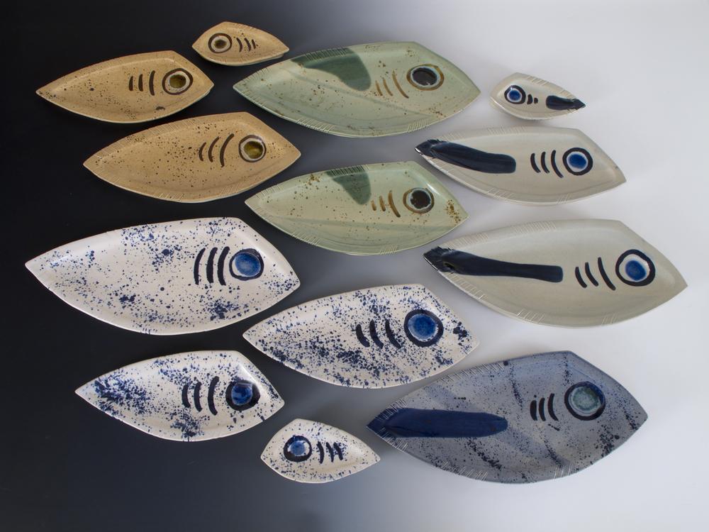Fish Top.jpg