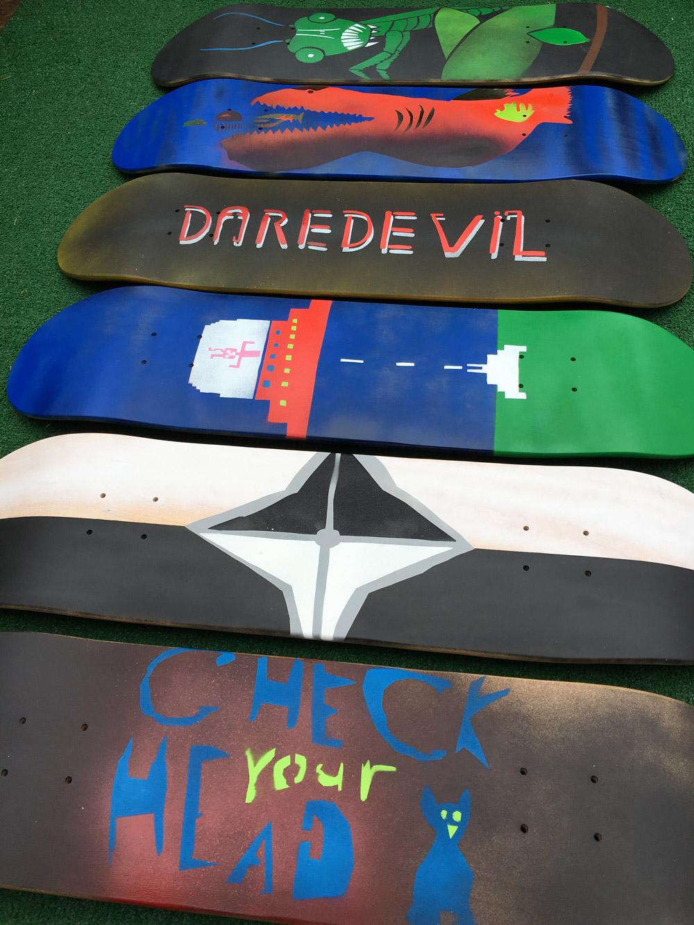 Skate-to-Create-2016-06-002.jpg