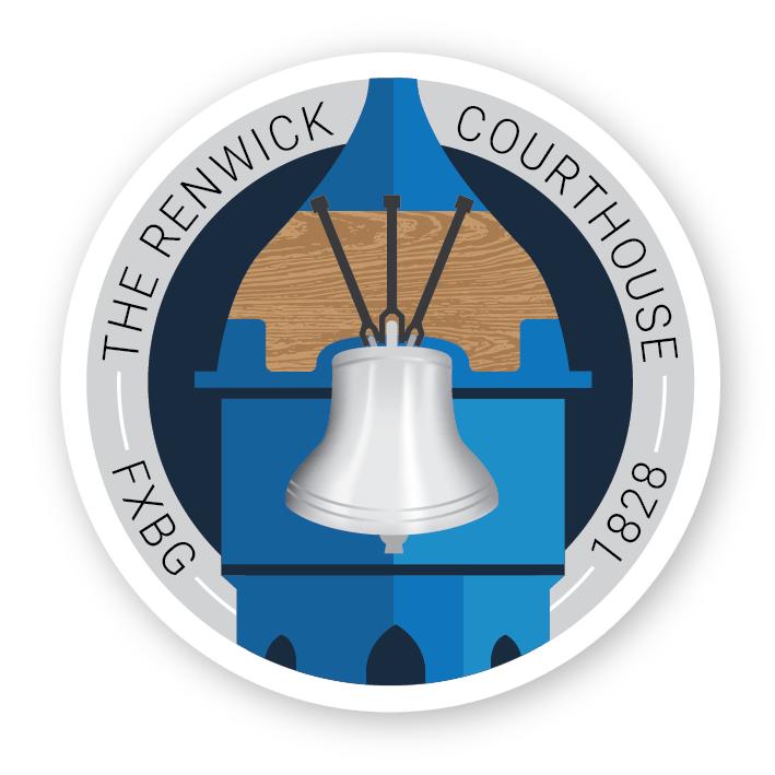 PrintJazz-Renwick Bell1.png