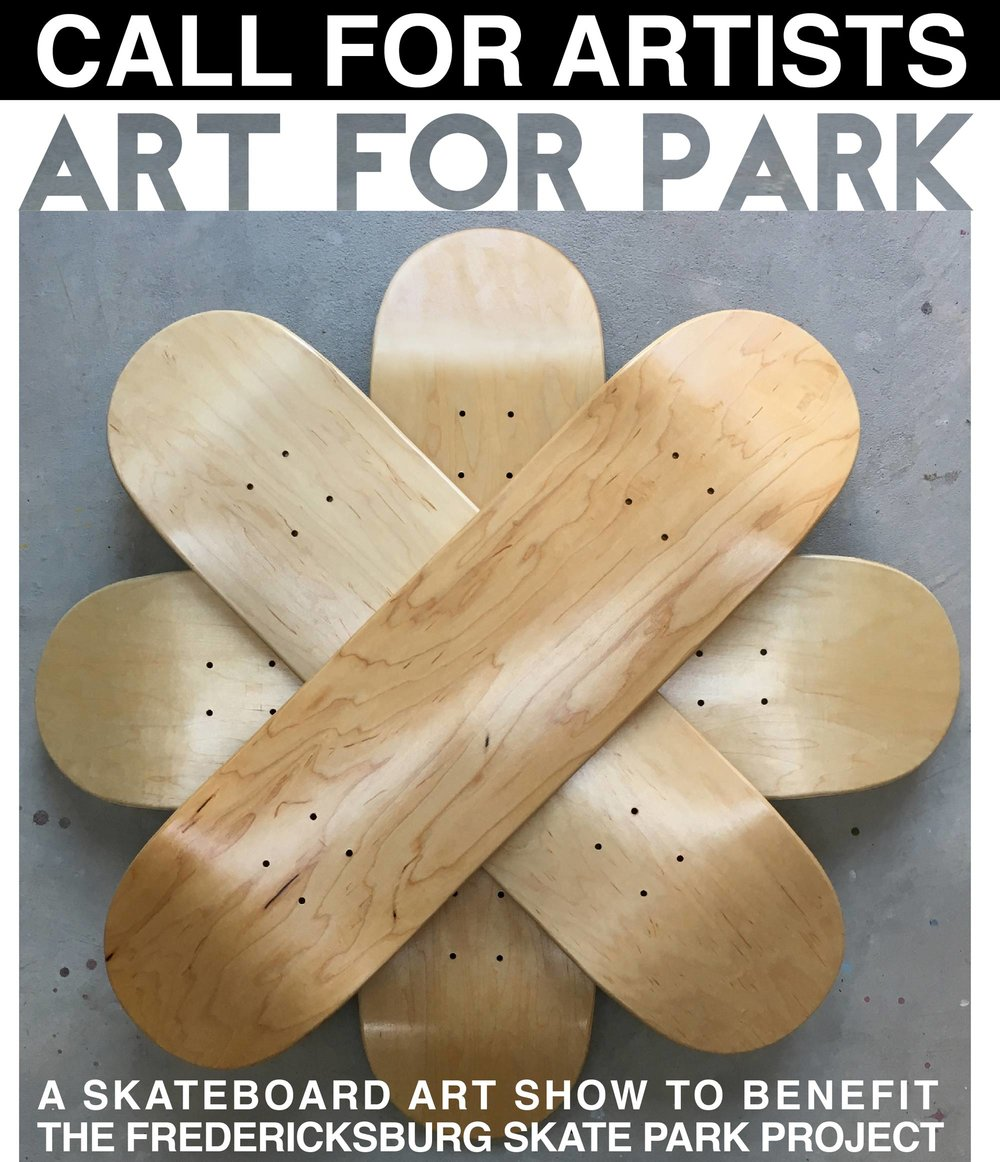CALL-FOR-ARTIST-Art-For-Park-BLOG_web.jpg