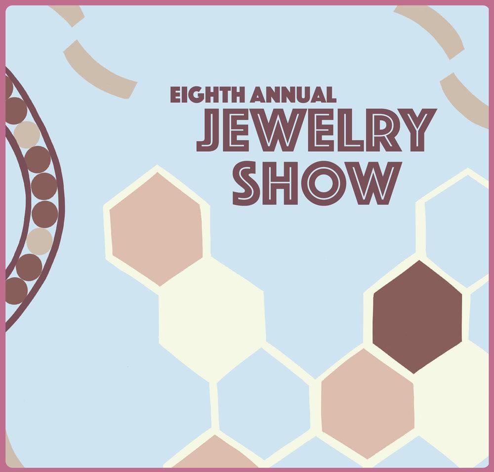 2019-Jewelry-Show-Promo-Blog.jpg