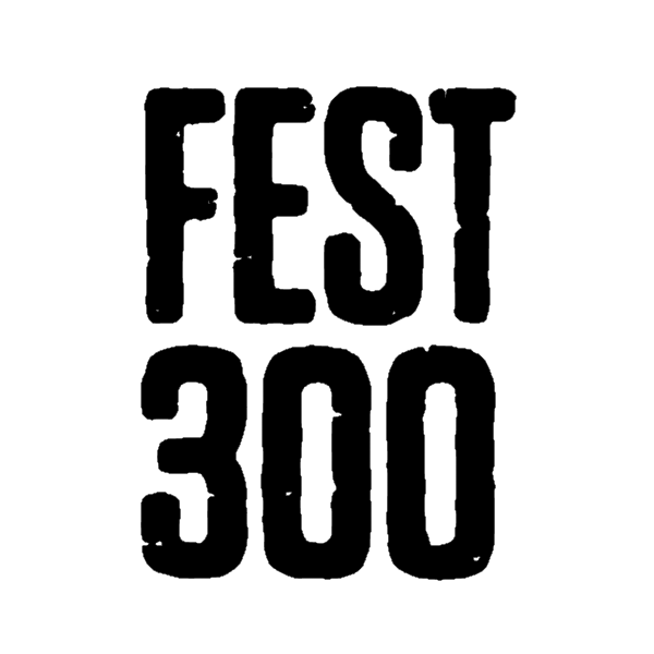 https://www.fest300.com/magazine/10-reasons-to-be-at-symbiosis-gathering-s-10th-year