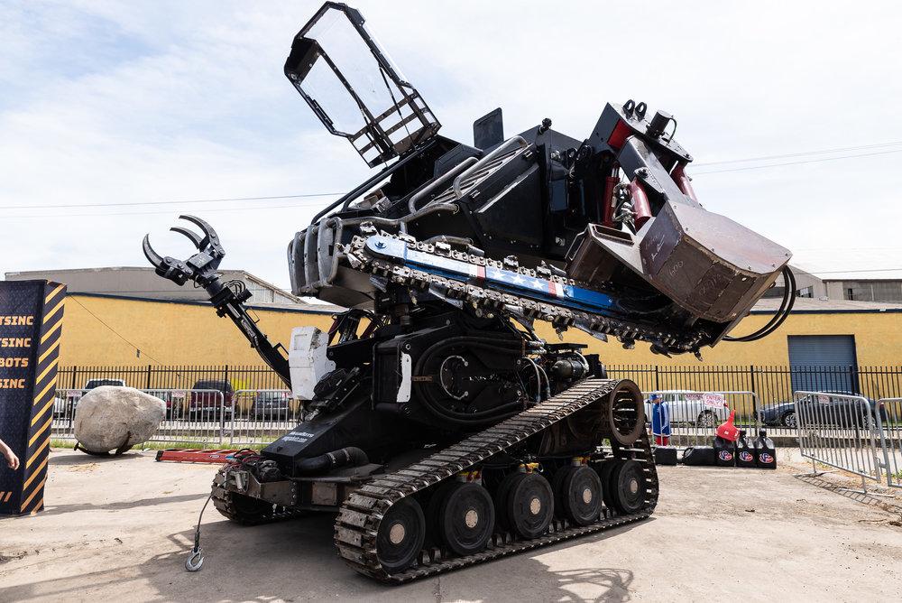 Megabots-42.jpg