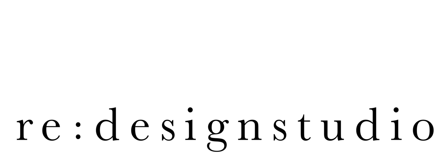 re:design studio ltd