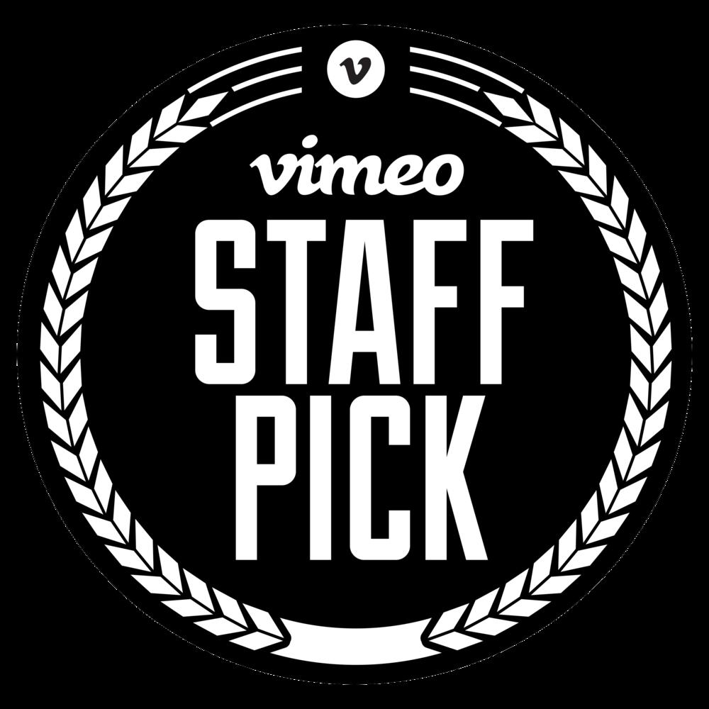 staff-picks-logo.png