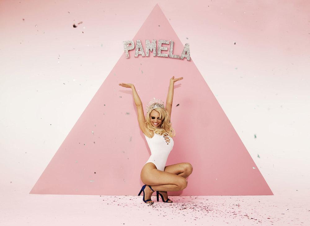 Pamela-1.jpg