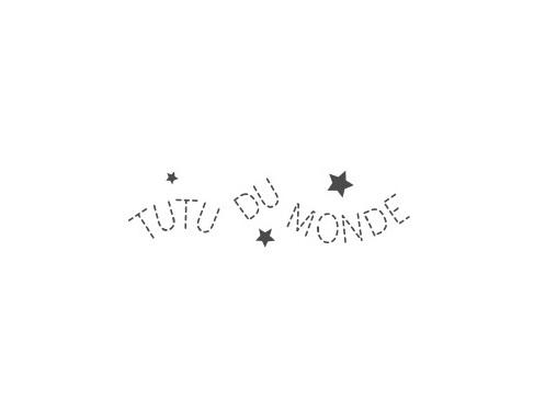 0a9ddd567856e882-logo_tutudumonde.jpg