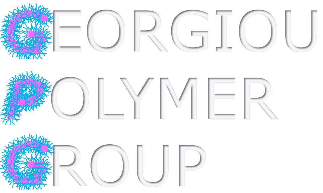 Georgiou Polymer Group