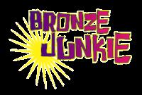 bronzejunkie.png