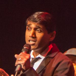 Sri Naidu