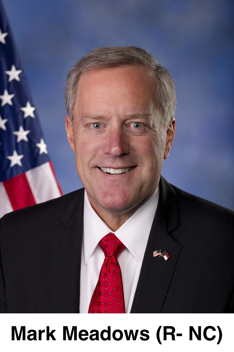 800px-Mark_Meadows,_Official_Portrait,_113th_Congress.jpg