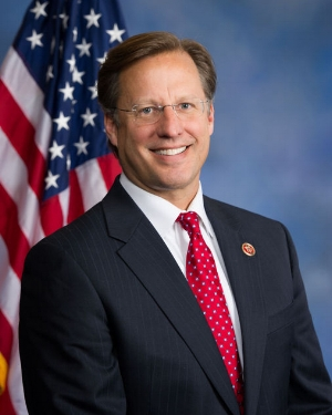 Dave_Brat_official_congressional_photo.jpg