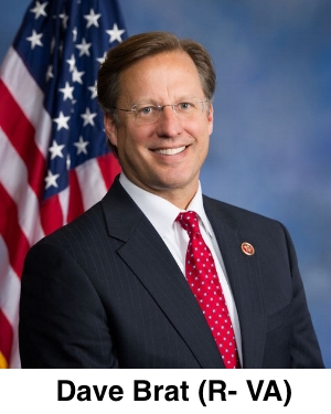 Dave_Brat_official_congressional_photo (1).jpg
