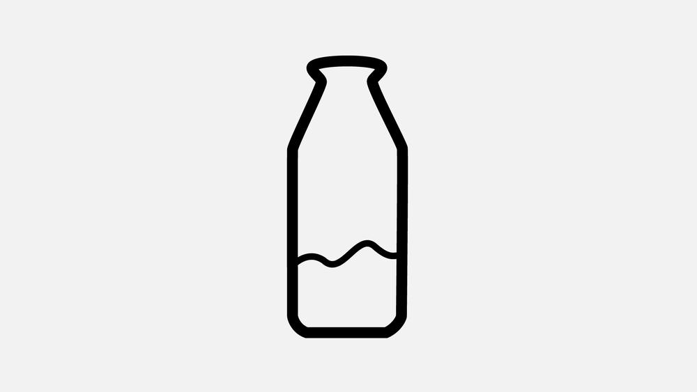 Milk-01.png