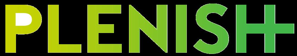 Plenish_Horizontal_Logo_Fuel_RGB-01.png
