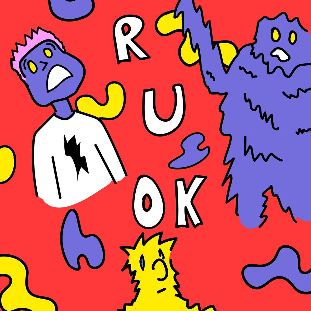 ruok_2-01.png