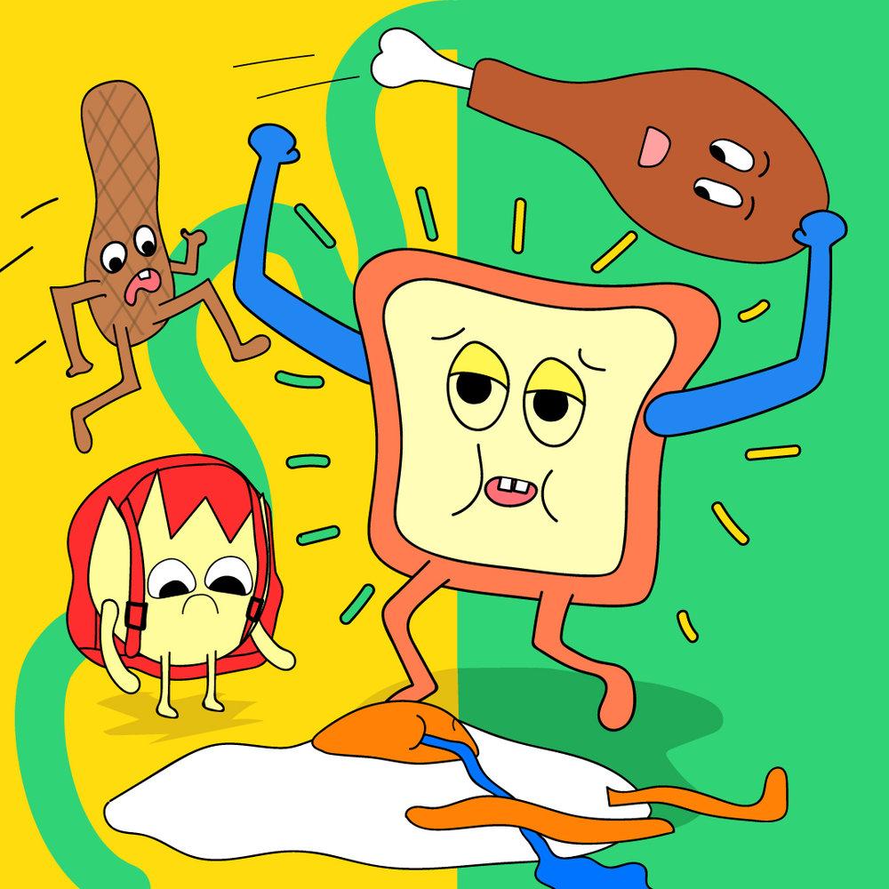 ToastyToast-01.jpg