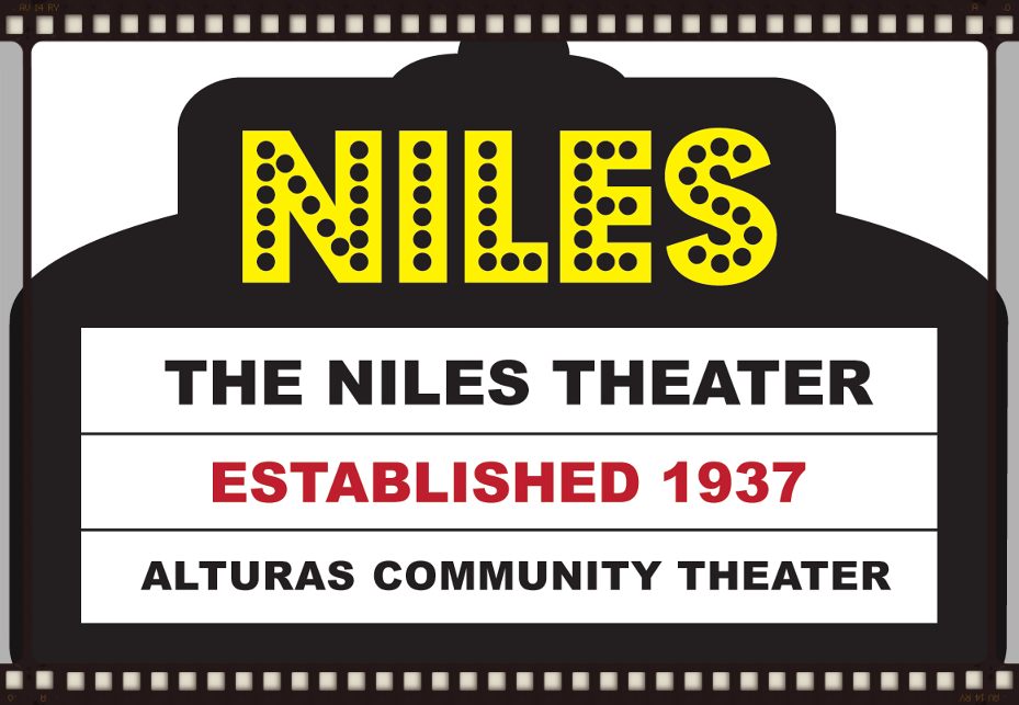 The Niles Theater
