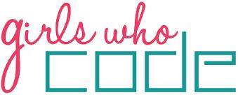 girlswhocode.png