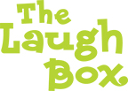thelaughbox.jpg