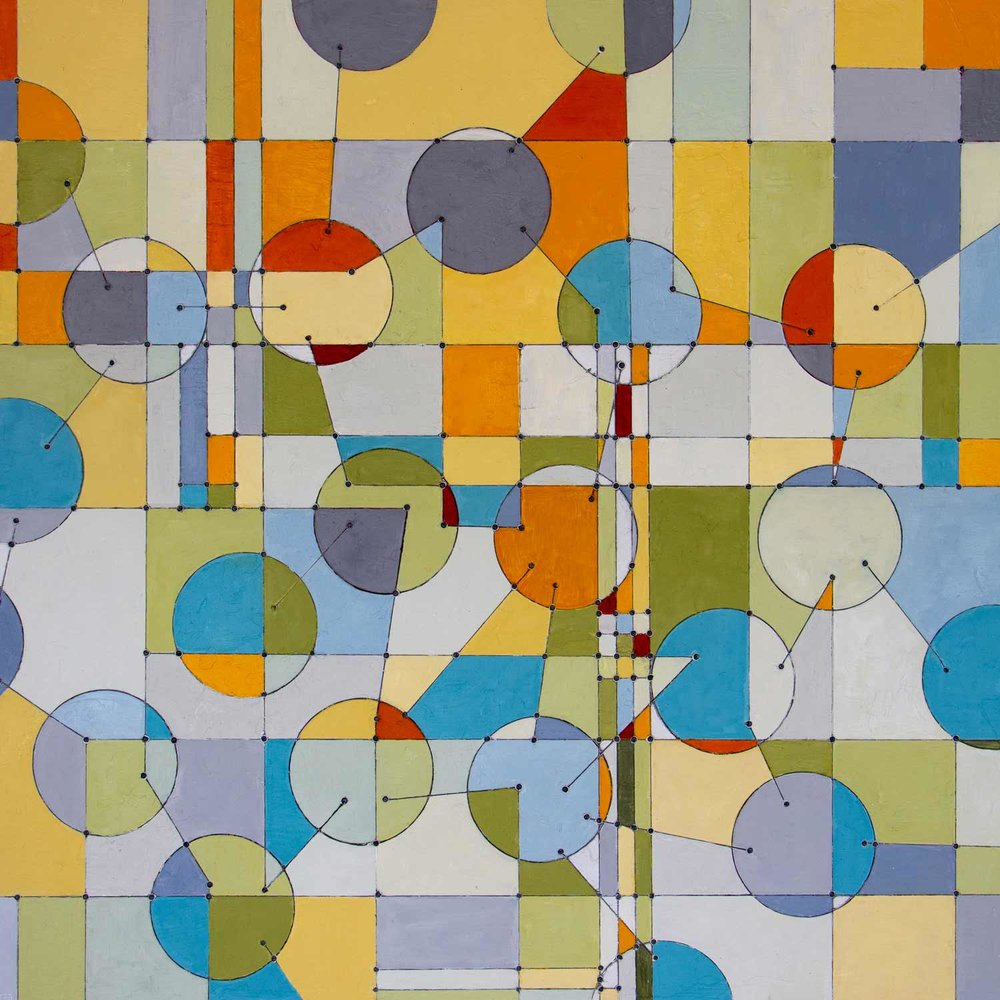 18-022-Programmed-1500-150kb.jpg