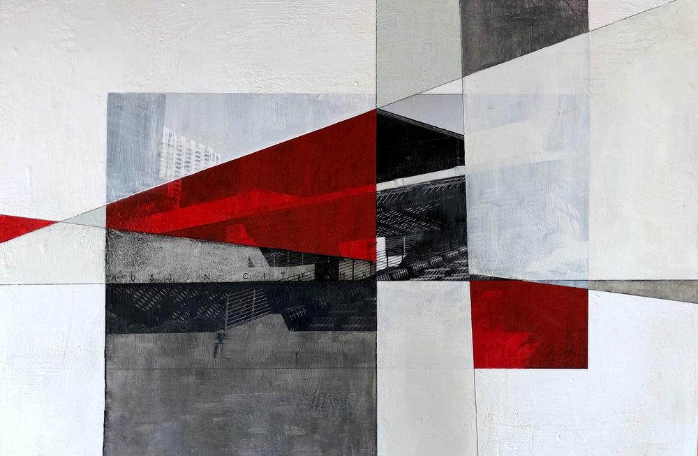 Austin-City-Hall-Abstract-250.jpg