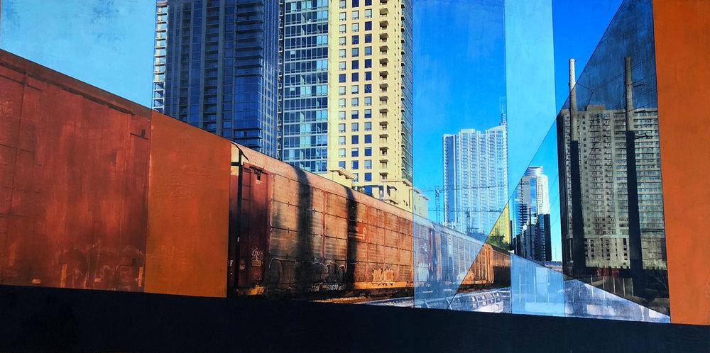 Train-250.jpg