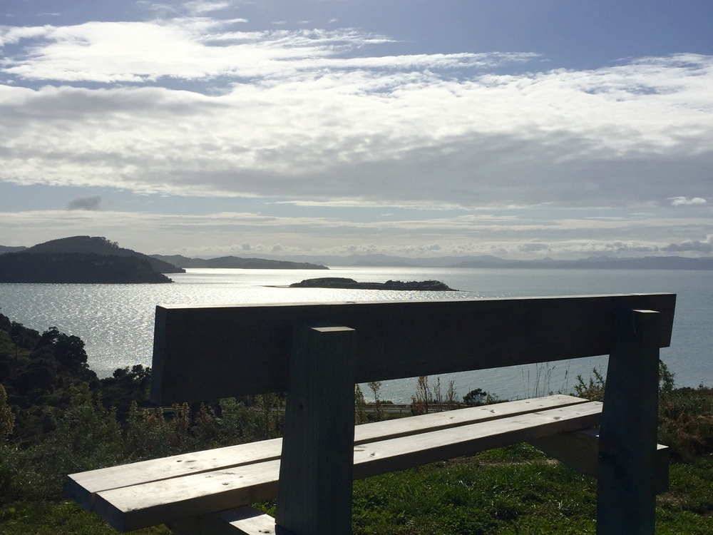 Clevedon Auckland