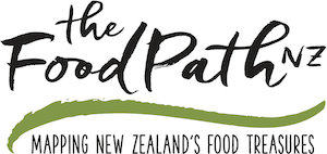 The FoodPath NZ