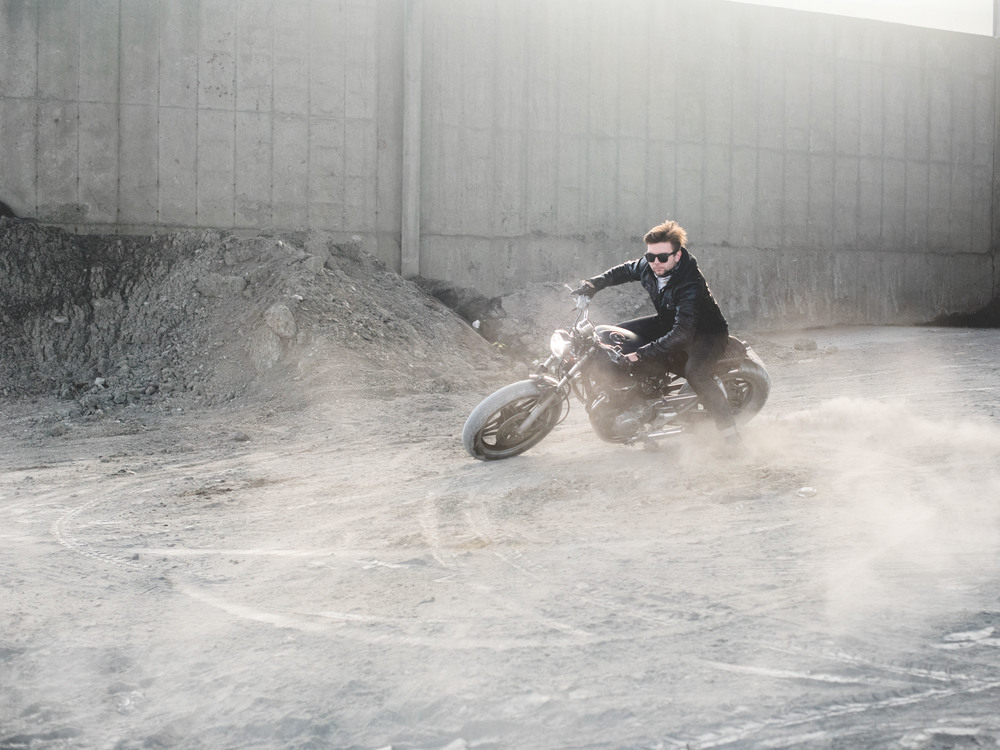 moto2wojt-2.jpg