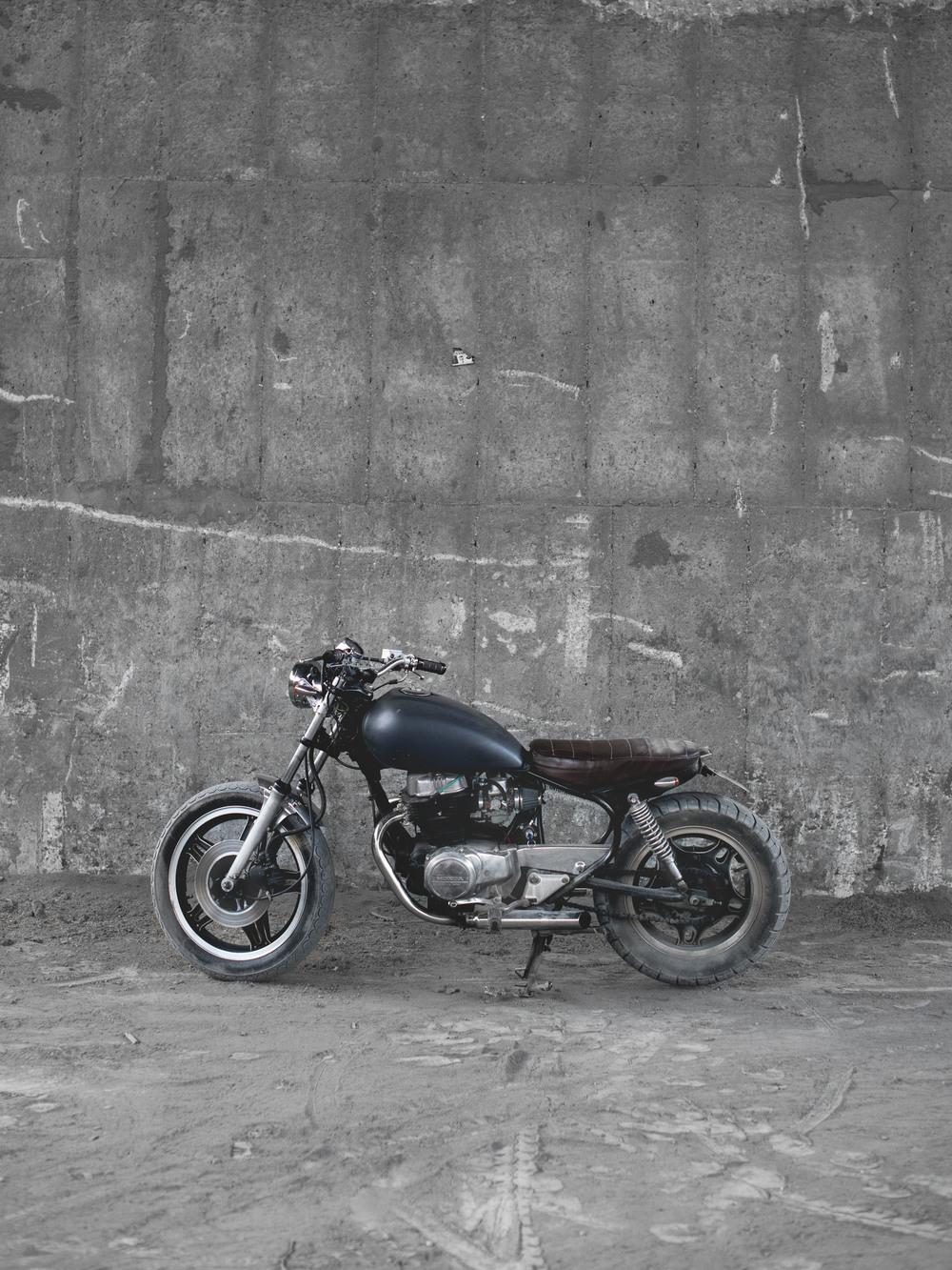 motosciana-2.jpg