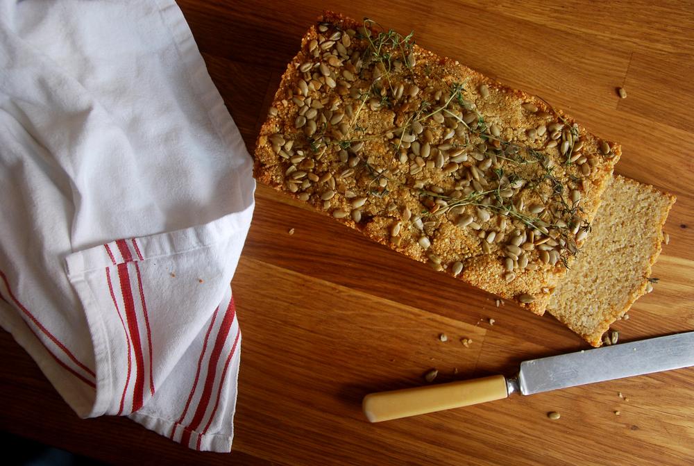 Quinoa bread.jpg