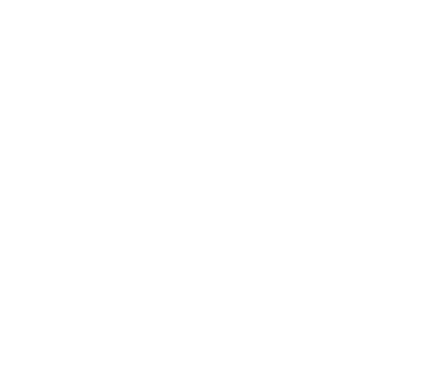 Queen City Growlers