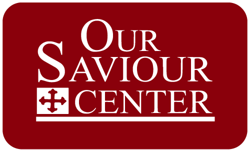 Our Saviour Center