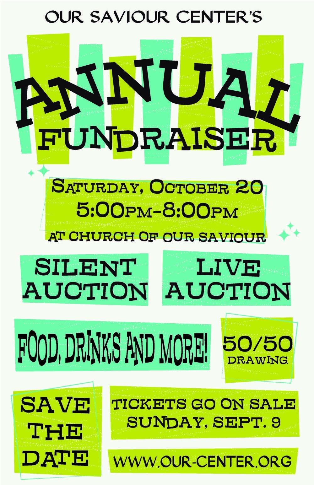 Save the Date Fundraiser Fall 2018 Window Flyer.jpg